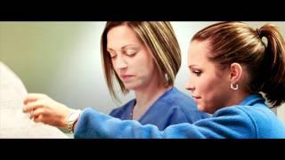 Women\'s Hospital