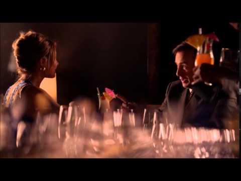 better call saul - la scena con jamie luner nell'episodio 2