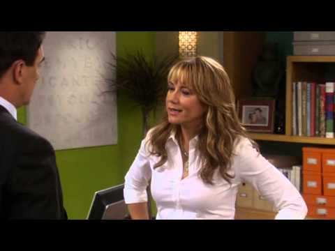 Rules of Engagement S05 E04