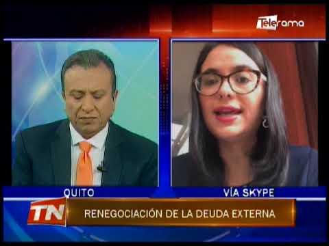 Verónica Artola