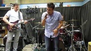 Video BEATTER_rehearsal_26.3.2014_Vzuchoprázdno