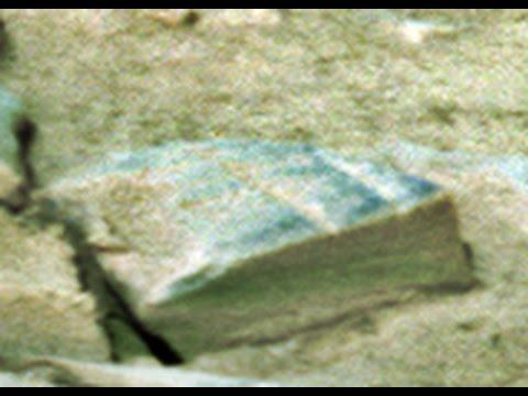 nasa: una foto del rover mostra un libro su marte