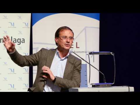Plan de administración electrónica en la Diputación de Ciudad Real