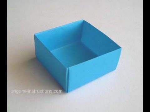 Box Tutorial - 005