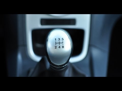Manual Transmission - Follow me on Twitter: https://twitter.com/NeekhoeMoleenah Follow me on Instagram: niko_ovoxo The first 30-seconds of this video is just an introduction into ...