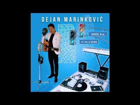 Dejan Marinkovic - Ozorje