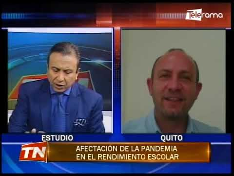 Estevan Rueda