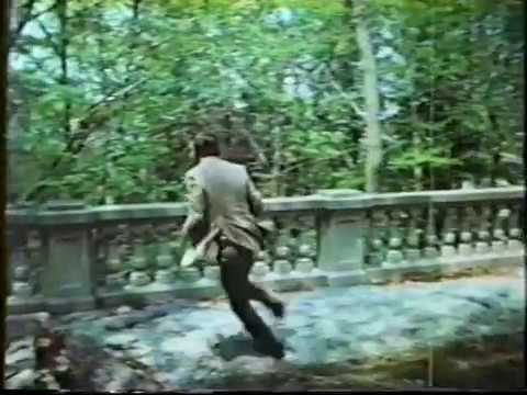 Shamus Trailer 1973 Burt Reynolds Action Movie