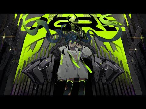 Utsu-P - OGRE feat. 初音ミク