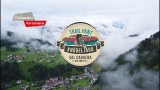Video youtube dell'impianto sciistico Val Gardena