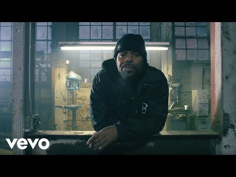 Method Man x Cortez – The Classic