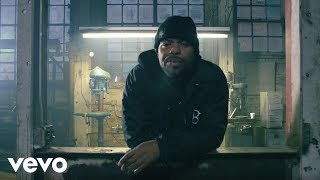 Method Man - The Classic