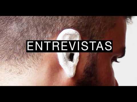 ENTREVISTAS DE TIAGO CADETE