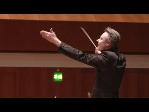 Semesterkonzert Akademisches Orchester Freiburg