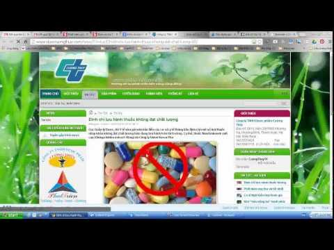 Hướng dẫn sử dụng module News 3x