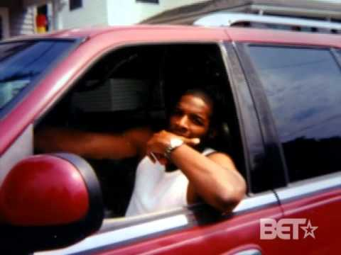 Celebrity Realtor Jay Morrison Recognized for His Lifestyle Transformation on BET (2008)