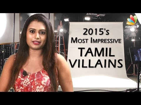 The-Most-Attractive-Villains-of-2015-Tamil-Movie-Isai-Naanum-Rowdy-Thaan