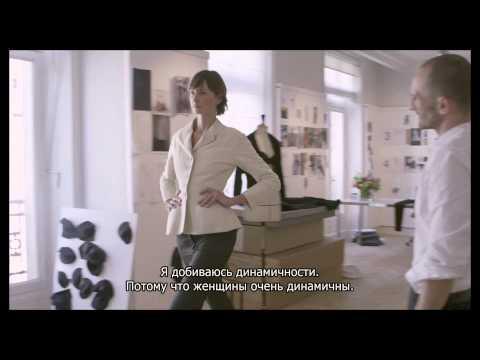 У прокат виходить документальний фільм про дім моди Dior «Діор і я»
