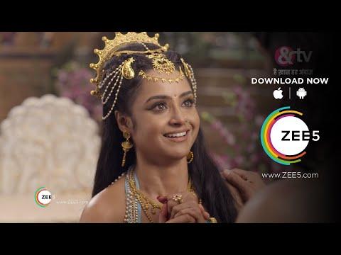 Vikram Betaal | Hindi Serial | Episode - 1 | Best Scene | And TV