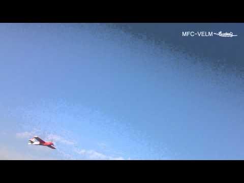 MFC-Velm -