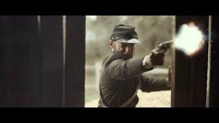 Nonton The Legend Of Ben Hall - Mutbilly Raid - Adam La Rosa Film Subtitle Indonesia Streaming Movie Download
