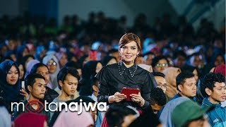 Video Mata Najwa Part 1 - Panggung Jabar: Merayu yang Muda MP3, 3GP, MP4, WEBM, AVI, FLV Juli 2018