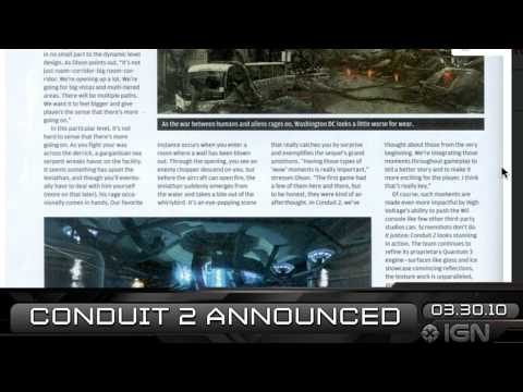 preview-IGN Daily Fix, 3-30: Modern Warfare 2 Map Pack (IGN)