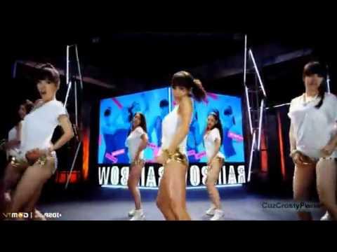 Nghe Nhạc Hay Gái Đẹp Nonstop Việt Remix