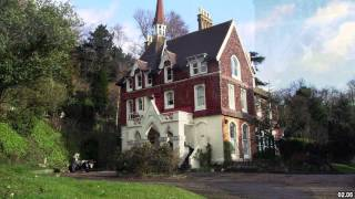 Reigate United Kingdom  city pictures gallery : Best places to visit - Reigate (United Kingdom)