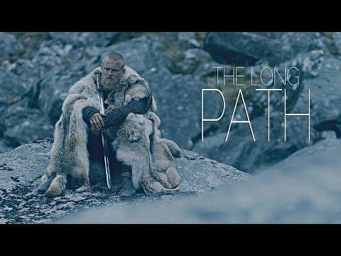 (Vikings) Bjorn Ironside || The Long Path