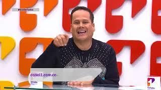 Defensor del Televidente Canal UNO TV TELEVISIÓN DE ENTRETENIMIENTO