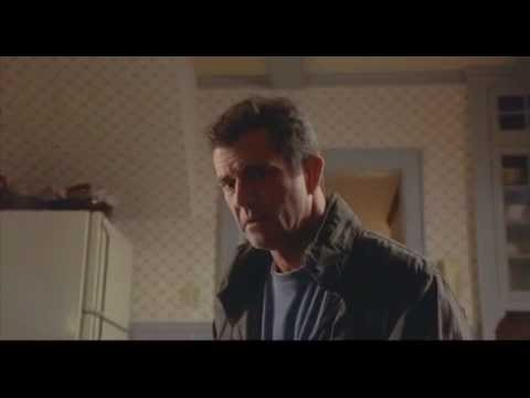 Signs (2002) Pantry Scene
