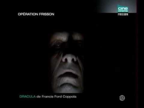 Le DRACULA de Coppola vu par Yannick DAHAN : ça charcle !