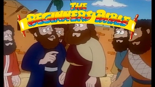 Video The whole Story of Jesus - The Beginners Bible MP3, 3GP, MP4, WEBM, AVI, FLV Juni 2019