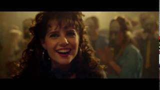 Sing Street  2016    Brown Shoes  Last Song