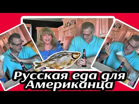 pikap-russkih-devchonok-porno