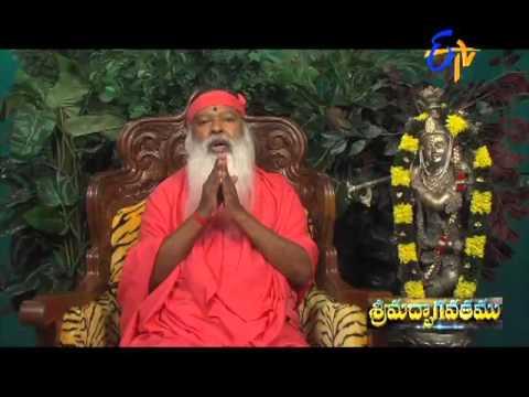 Srimadbhagavatam--1st-April-2016-శ్రీ-మద్భాగవతము