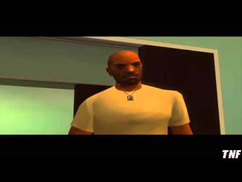 comment modifier gta vice city pc