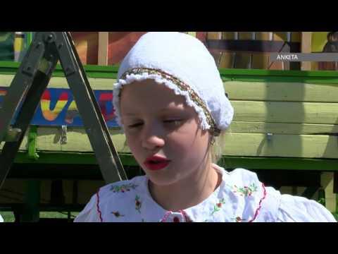 TVS: Kyjov 5. 7. 2016