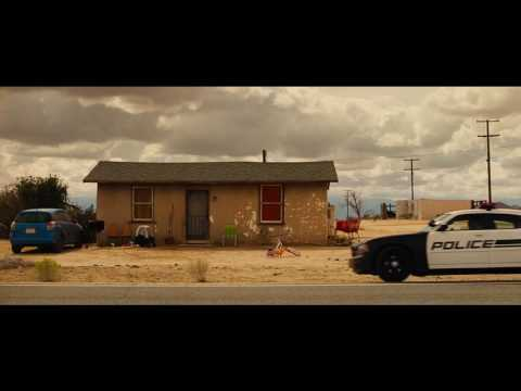 Nocturnal Animals (Clip 'Leave Us Alone')