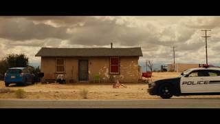 Nonton Nocturnal Animals  2016  Teaser Trailer  Universal Pictures  Hd Film Subtitle Indonesia Streaming Movie Download