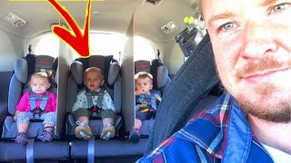 Video The Best Parenting Hacks Ever ❤ Parenting Hacks Tricks Tips  「 funny photos 」 MP3, 3GP, MP4, WEBM, AVI, FLV November 2018