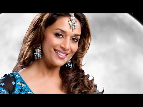 Making Of A Musical   Aaja Nachle   Part 2   Madhuri Dixit
