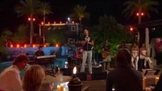 Video Nick Schilder - Hallelujah (Beste zangers van Nederland) MP3, 3GP, MP4, WEBM, AVI, FLV Maret 2019
