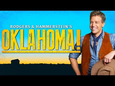 Audience Reactions to OKLAHOMA