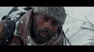 Stranded after a tragic plane crash, two strangers must forge a connection to survive the extreme elements of a remote snow covered mountain.