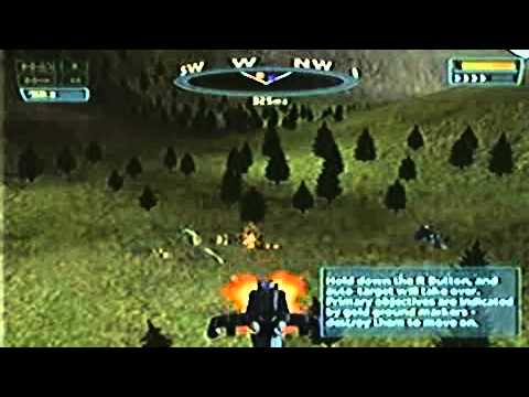fireblade nintendo gamecube