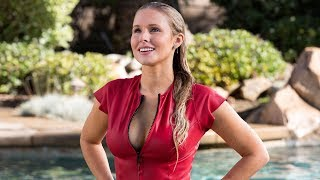 Nonton Kristen Bell in CHIPS Film Subtitle Indonesia Streaming Movie Download