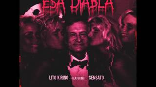 Lito Kirino ft Sensato  Esa Diabla Bad and Boujee Remix