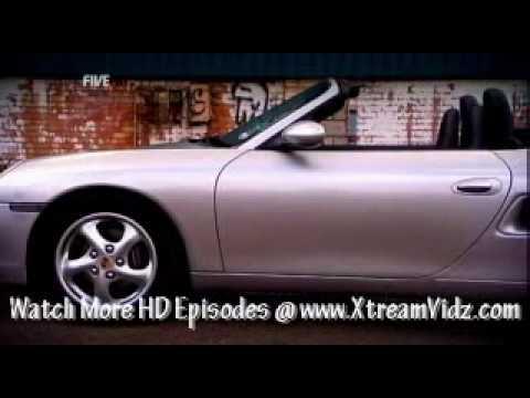 Fifth Gear Season 17 Episode 6 [1/3]